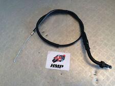 Cables de acelerador y freno para motos Kawasaki