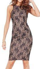 Lace Dresses AX Paris