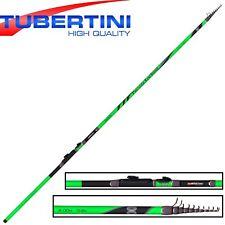 Tubertini Prestige Evo Trout 00 4m 0-2g - Forellenrute, Angelrute für Forellen