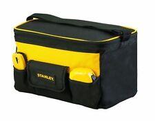 Stanley Bauletto multiuso multi tasche borsa porta attrezzi valigia STST1-73615