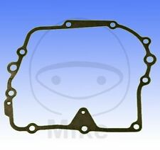 Inner Sprocket Cover Gasket from Athena for Kawasaki ZX-10 1000 B Tomcat