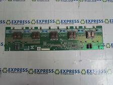 INVERTER BOARD RDENC2541TPZ - TOSHIBA 32AV555D