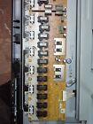 RDENC2306TPZZ Inverter (1 de 4) para TV LG 52LG5000