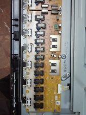 RDENC2306TPZZ Inverter (1 de 4) para TV LG 52LG5000 con Panel Sharp LK520D3LZ17