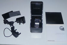 Sony Ericsson MBW-100 Bluetooth Montre