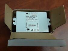 MAGTECH LED Driver Class 2 ESS1048-24-C1800