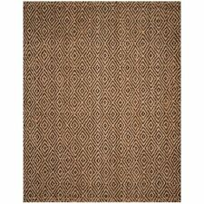 Braided Rectangle Area Rugs For Sale Ebay