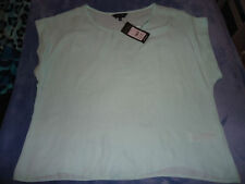 New Look 16 Size Tops & Shirts for Women