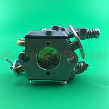 Carburetor Carburettor Carby Carb for Oleo-Mac Oleo Mac 941 Chainsaw
