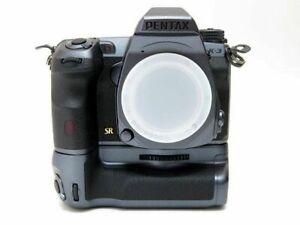 Pentax K3 Prestige Edition 23.4MP Digital SLR Camera Body Excellent Japan F/S