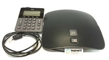 CP-8831-K9 - Cisco Unified IP Conference Phone 8831 base and control panel