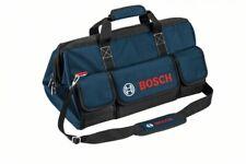Bosch Werkzeugtasche, Größe L
