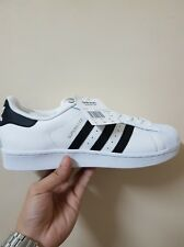 New Authentic Adidas Originals Men's Superstar Shoes