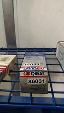 CARQUEST 86031 Fuel Filter
