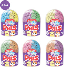 Educational Insights Playfoam Pals Pet Party 6-Pack | Non-Toxic, Never Dries Out