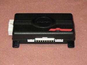 Automate DEI 4101A, 4101, AM6.2, AM6-2, 4103A 1way Remote Starter Brain Module