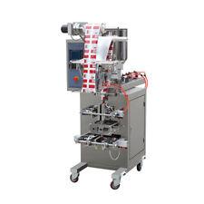 50-1000ml Honey Sachet Packing Machine Stick Processing and Packing Machine
