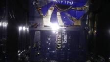 GALAXY Technology NVIDIA GeForce GTX 460 60XMH6HS3GML