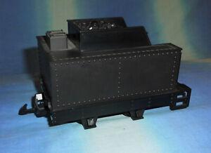 LGB Tender Toy Train 96172