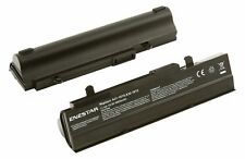 6600mAh Laptop Battery for ASUS EEE-PC VX6 R051BX 1215P 1215N 1215B 1215 1016P