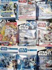 Figuras de acción figura Hasbro del año 2010