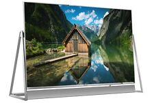 Panasonic TX-50DX802B 50 Inch 3D SMART 4K Ultra HD HDR LED TV Including Soundbar
