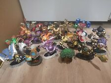 Skylanders Figures Imaginators - Build Your Bundle **Discount / Combined Postage