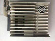 2009-11 MERCEDES CLS550 E550 E350 AUDIO AMP AMPLIFIER HARMAN BECKER A2118709690