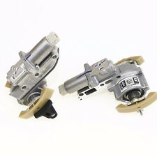 1 Pair Timing Chain 6-cylinder Tensioner for Audi A4 A6 2.7 2.8 V6 VW Passat