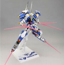 Dragon Momoko 1/100 MG GN-001/HS-A01D Avalanche Exia Dash Model