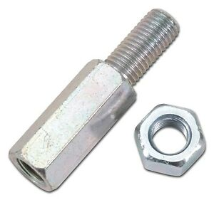 A/T Rod Extension Kit Edelbrock 8004