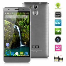 "5.5"" Elephone P7000 4G LTE Handy Android 5.0 Octa Core 3+16GB 13MP 3G Smartphone"