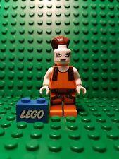 Original Mini Figuras De Lego Minifig Star Wars Aurra Sing sw306 desde 7930