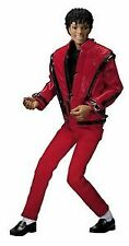 Michael Jackson Music Action Figures