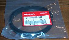 Honda CBX Tach Tachometer Speedometer Gauge Rubber Cushion OEM 37115-422-008