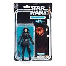 Figuras de acción de TV, cine y videojuegos Hasbro death, Star Wars