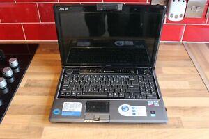 """Asus M50V-AS001G 15.6"""" Laptop"""