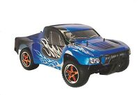 AMEWI Short Course Truck Brushless 2,4 GHz M 1:10 inkl Akku NEU