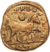 Napoli Kingdom of Naples 1 Cavallo Fernando I 1488-1494