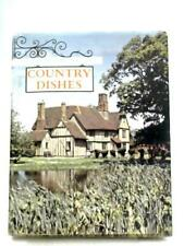 Country Dishes (Barbara Hargreaves - 1962) (ID:78241)