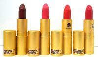 LIPSTICK QUEEN SAINT Lipstick 0.12 oz UNBOX CHOOSE YOUR SHADE