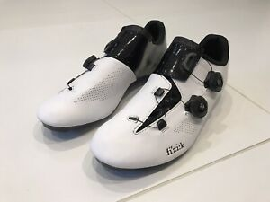 Fizik R3 Shoes EU Size 45 - Very Good