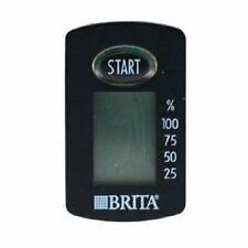 Brita Magimix Gauge Replacement World's First Electronic Filter Cartridge