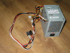 Dell Dimension 9200 XPS 400 Precision 390 375W Power Supply N375P-00 NPS-375AB A