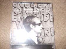 the divine comedy-fin de siecle cd album,free postage uk