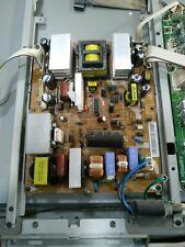 Main Power Samsung 3 Pollici Cod. BN44-00191A