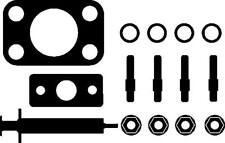 KIT JOINT VIS MONTAGE TURBO COMPRESSEUR VOLVO S80 II (124) 1.6 D DRIVe 109 ch