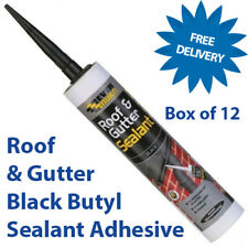 Roofing Materials Amp Supplies For Sale Ebay