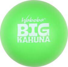 Waboba Ball Big Kahuna a Molla Acqua Spiaggia Sport Rimbalzare Giocattolo