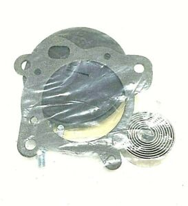 OMC Evinrude/Johnson Choke Thermostat  Part# 984489